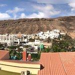 Photo of Cordial Mogan Valle