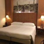 Photo de Starhotels Ritz