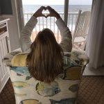 Love Surf Side & Love Nags Head, NC!