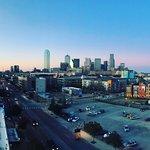 NYLO Dallas South Side Foto
