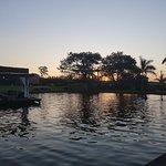 Photo of Santa Clara Eco Resort