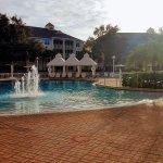 Sheraton Vistana Resort - Lake Buena Vista