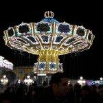 Photo of St. Pauli