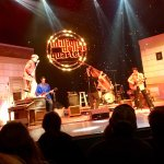 Million Dollar Quartet Photo
