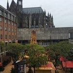 Photo de CityClass Hotel Europa am Dom