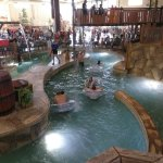 Great Wolf Lodge Grapevine Foto