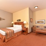 Foto de AmericInn Hotel & Suites Fargo South — 45th Street