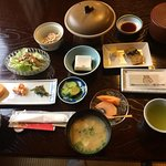 Foto de Yamashiroya