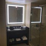 Bathroom (18th Floor)
