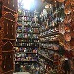Photo de Medina of Rabat