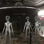 Photo of International UFO Museum and Research Center