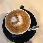 Foto di Noble Coffee Roasting