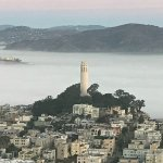 만다린 오리엔탈 샌프란시스코의 사진