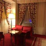 Zdjęcie Hotel Amsterdam