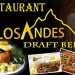 Photo of Los Andes Draft Beer y Restaurant