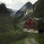 Photo de Melkevoll Bretun