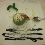 Photo of pepe verde