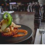 Zdjęcie Emporium Eatery & Bar