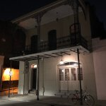 Photo de Haunted History Tours of New Orleans