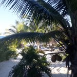 Photo of Almaplena Eco Resort & Beach Club