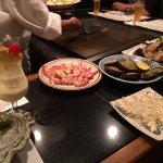 Photo of Restaurant Suntory Honolulu