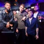 Photo of M1 Lounge Bar & Club
