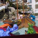 Photo of Park Royal Acapulco