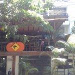 Photo of Casa Kiwi Hostel Medellin