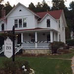 Foto de Thorp House Inn and Cottages