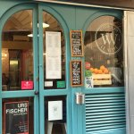 Photo of Le Vespe Cafe