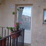 Foto de Residence Per le vie del Magico Mosto