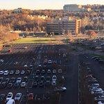Pittsburgh Airport Marriott Foto