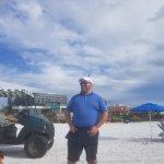Zdjęcie Quinn's on the Beach