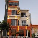 Photo of Los Muelles Boutique Hotel