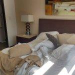 Foto de Ventura Hotel and Suites By Dominion