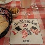 Photo of Le Bouchon du Grove