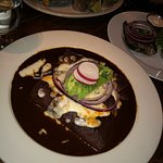 Foto de Mole Restaurante Mexicano & Tequileria