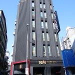 Photo of 101 - S Hotel Ximen