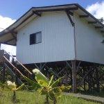 Photo of Atavai Pension