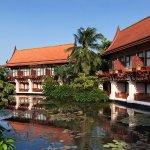 Anantara Hua Hin Resort