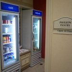 Pantry & Sundry Shop