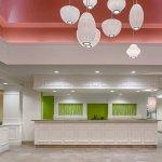 Photo of Hilton Garden Inn New Orleans French Quarter/CBD