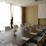 Photo of Hotel InterContinental Geneve