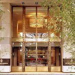Hotel InterContinental Geneve