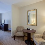 Photo of Holiday Inn Express Hotel & Suites Malone