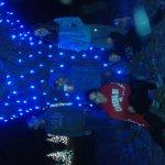 20171125_181856_large.jpg