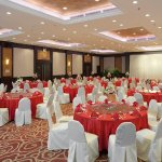 Photo of Holiday Inn Beijing Chang An West