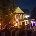 Photo de Djon's Steak & Lobster House