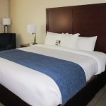 Photo of Comfort Inn & Suites Northern Kentucky