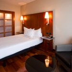 Foto de AC Hotel Guadalajara